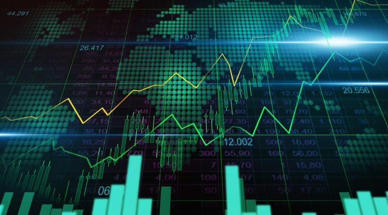 Quanti tipi di broker esistono nel mercato del Forex?